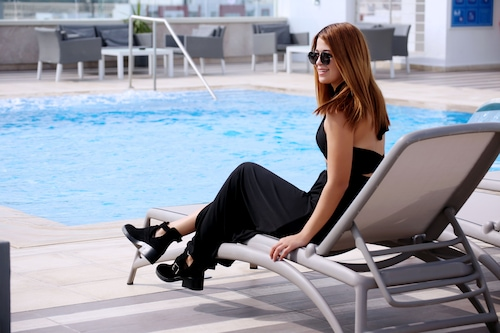 Hotel Plaza Sfax & Spa, Sfax Médina