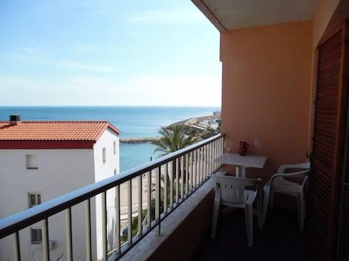 Apartamento Mar, Tarragona