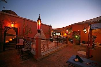 Hotel - Riad Ain