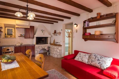 Apartments Vi-La, Dubrovnik