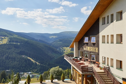. Hotel Emerich