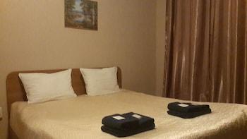 Hotel - Sher Hotel