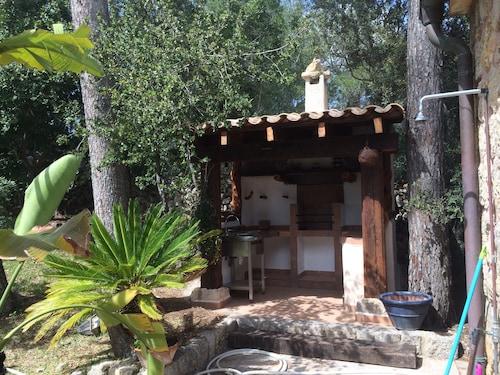 Son Duri, Baleares