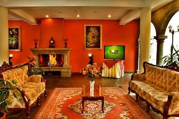 Hotel - Imperial Cusco Hotel