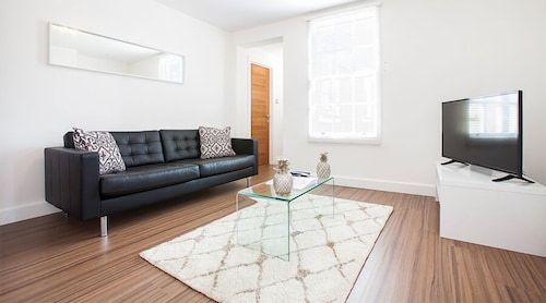 . City Stay Apartments - Mill Street