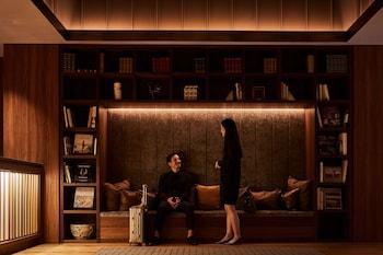 ネストホテル東京半蔵門(2018年4月OPEN)