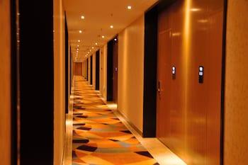 J ホテル