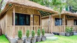 Nainital Adventure Park and Resort