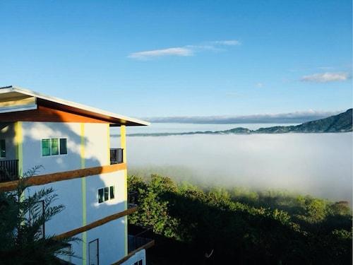 The Jasmine Resort, Khao Kho