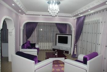 Doğramaci Hotel