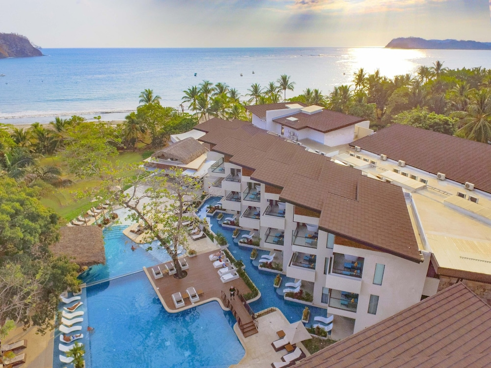 Azura Beach Resort All Inclusive Adults Only Samara