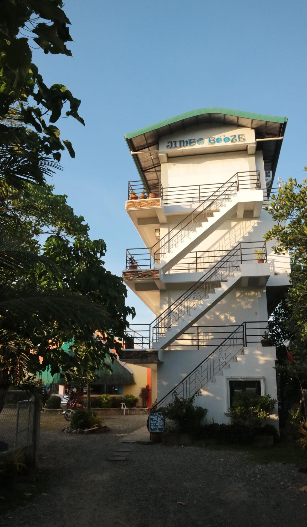 Doña Josefa Aquino Beach Resorts, Alaminos City