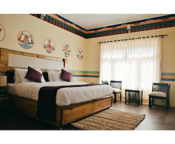 Hotel - Hotel Duke