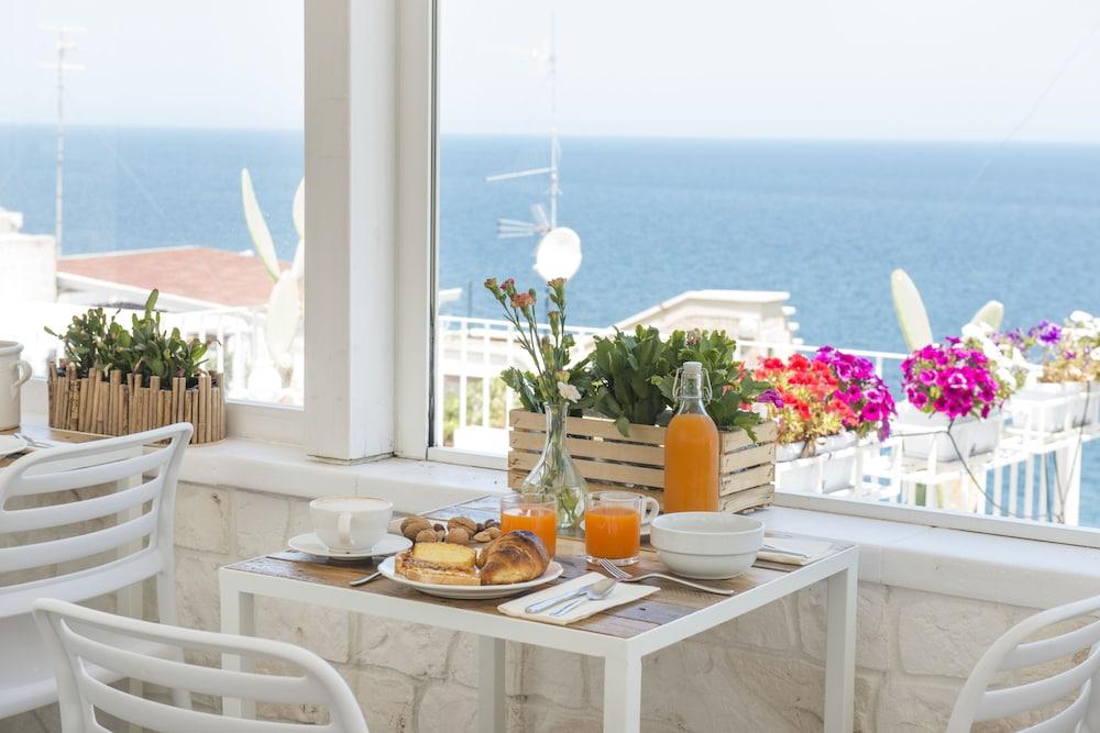 Santo Stefano Home & Breakfast