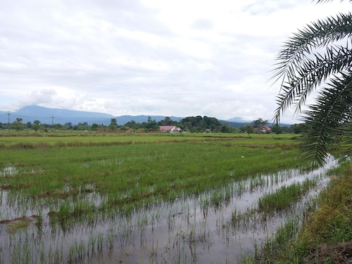 Preecha House, Muang Nakhon Nayok