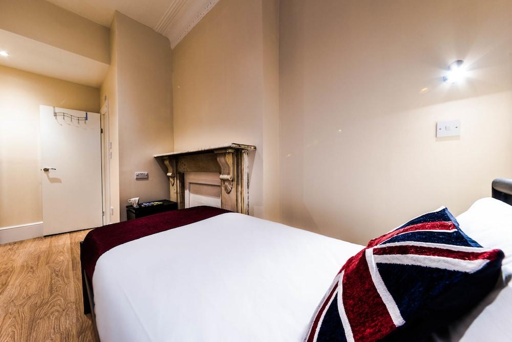 メランドリ ホテルバイ サバ