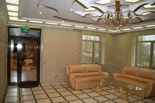 Guest House Versal, Elizovskiy rayon