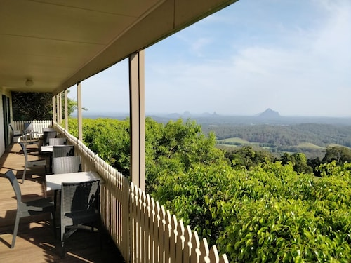 __{offers.Best_flights}__ Tranquil Park Maleny
