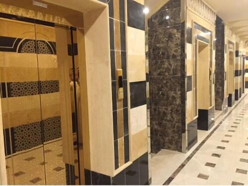 Wajan Hotel, Jeddah
