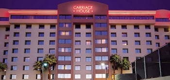 Hotel - The Carriage House by Diamond Resorts