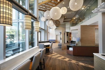 TownePlace Suites by Marriott San Diego Downtown photo