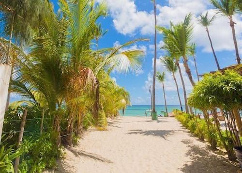 Beach Residence B2, Salvaleón de Higüey