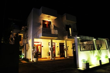 Rohini Residence
