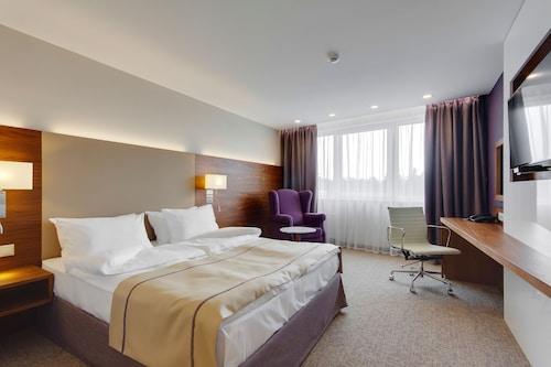 . Hotel G9