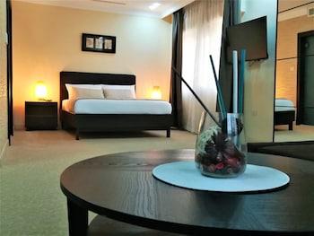 Hotel - Albasem Hotel