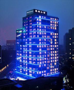 Hotel - Oak Chateau Beijing