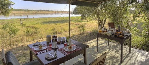 Kicheche Laikipia Camp - All inclusive, Laikipia North