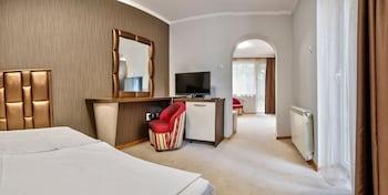 Hotel - Hotel Perfect