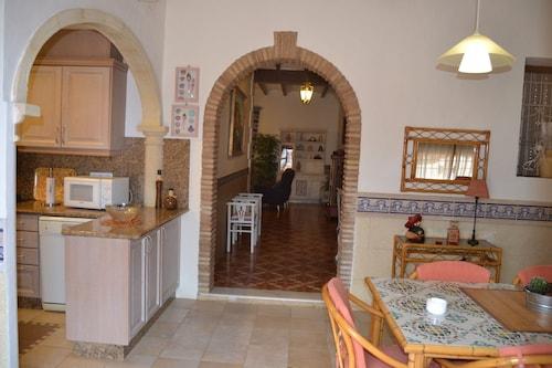 Casa Pinet, Alicante