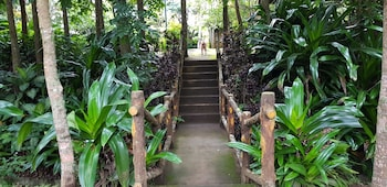TAGAYTAY SUMMER HOUSE Children's Play Area - Outdoor