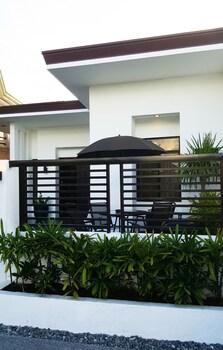 TAGAYTAY SUMMER HOUSE Exterior