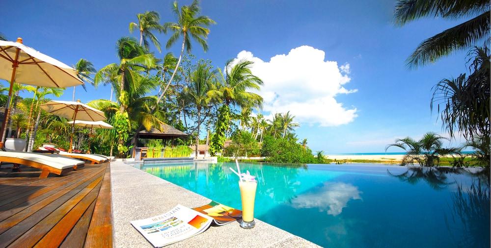 Zara Beach Resort Koh Samui, Profilbild
