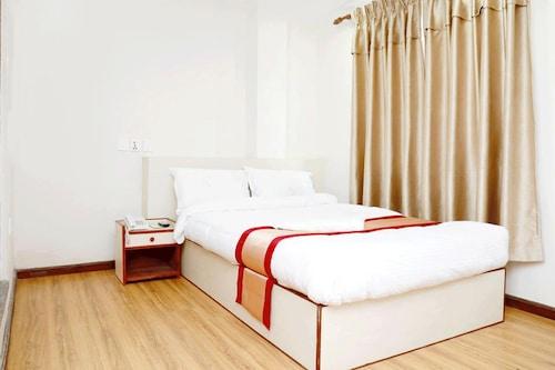 Hotel Sunaulo Inn, Bagmati