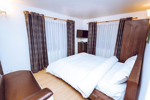 Hotel Ghar, Bagmati