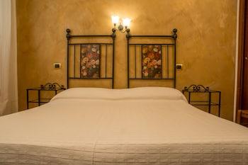 Hotel - B&B L'Arcangelo