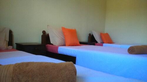Hi lanka hostel, Nuwara Eliya