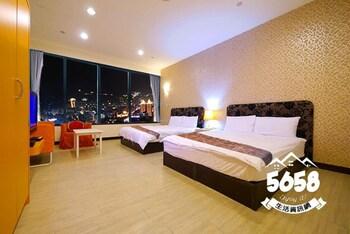 85 ラブ アパートメント
