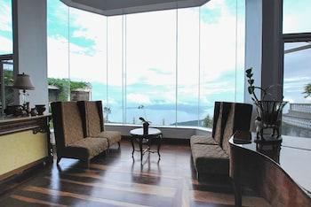 VILLA IBARRA Room Amenity