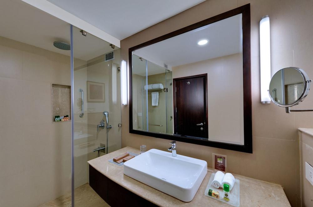 https://i.travelapi.com/hotels/21000000/20950000/20944700/20944700/3fe89bf6_z.jpg