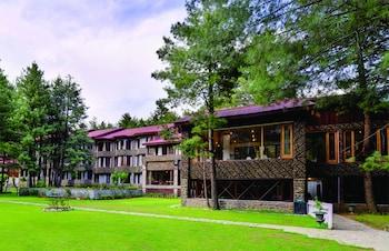 Hotel - WelcomHotel PINE N PEAK, Pahalgam - Member ITC's hotel group
