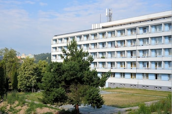 Garni Hotel Vinarská