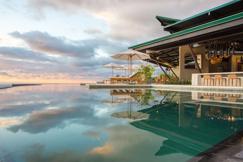 __{offers.Best_flights}__ Three Sixty Boutique Hotel - Adults Only