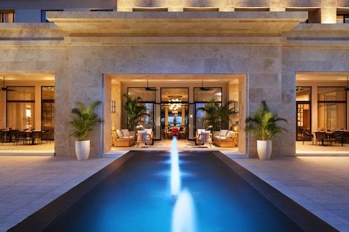 . The Santa Maria, A Luxury Collection Hotel & Golf Resort, Panama City