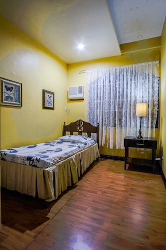 Cielo Vista BED and BREAKFAST, Tacloban City