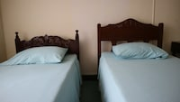 CIELO VISTA BED AND BREAKFAST