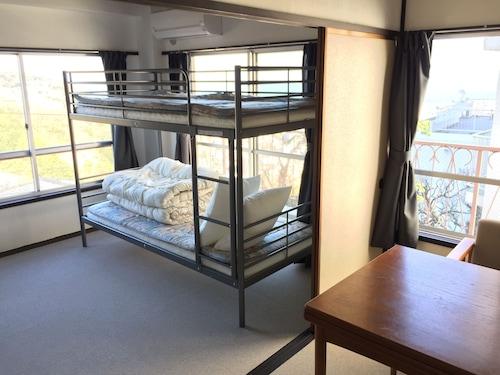 Yamatoso - Hostel, Itō